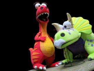 puppets-dino-270x200